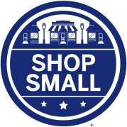 AMEX_Shop_Small_Street_RGB_SOLID_Logo1