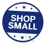 ShopSmall_blue_stamp2_(2).png_-_10-29-12 280