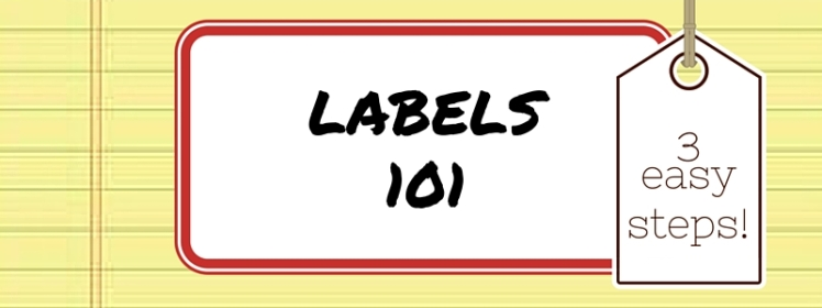 Labels blog banner (2)