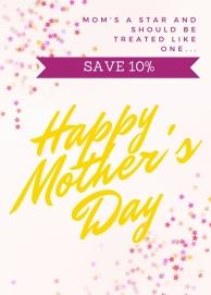 Nect Mother's Day Shelf Talker.jpg