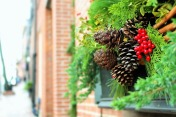 christmas-decorations-1149929_640